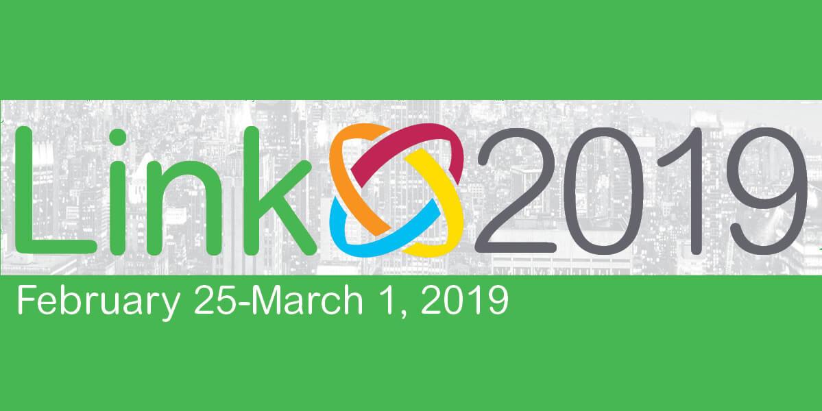 Συνέδριο Link 2019 της Schneider Electric